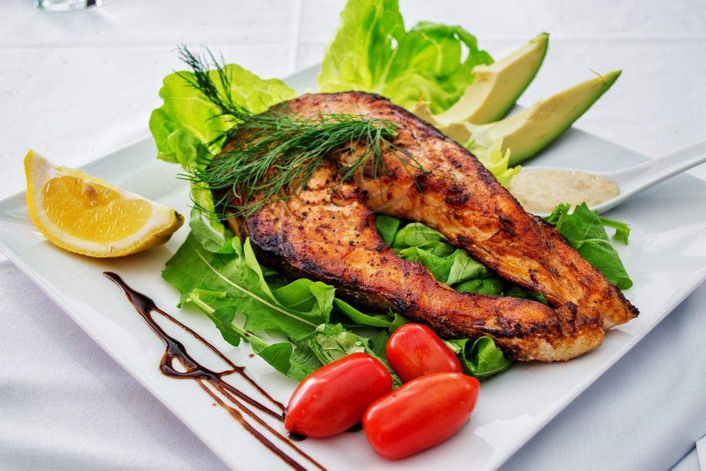 low-carb-diet1