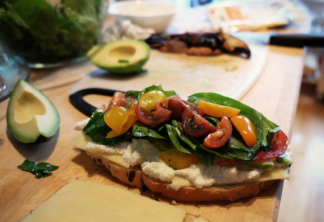 mediterranean-diet-terras-kitchen