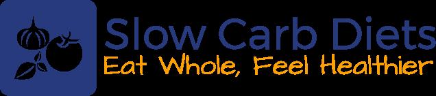 Slow Carb Diets